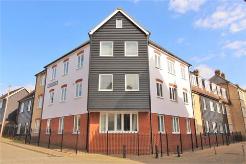 1 bedroom apartment for sale - Roche Close, Rochford, SS4