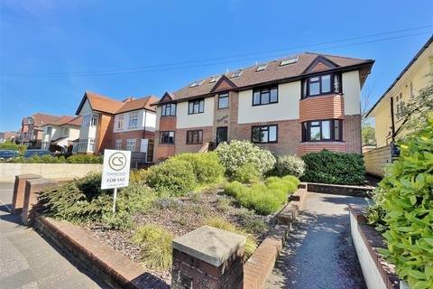 1 bedroom apartment for sale - Penn Hill Avenue, Penn Hill, Poole