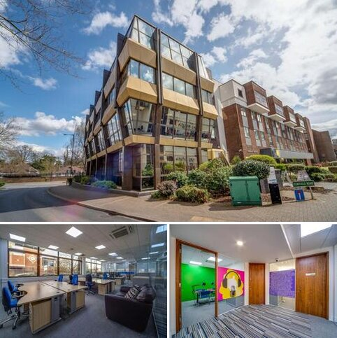 Property to rent - Bromley , BR1