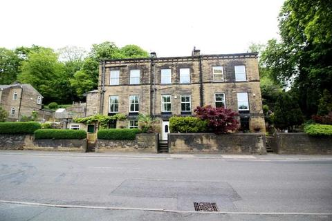 4 bedroom terraced house for sale - Rochdale Road, Sowerby Bridge