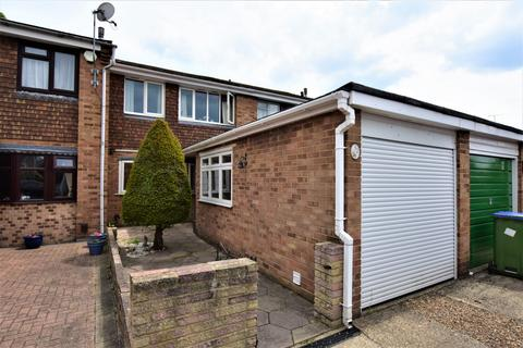 3 bedroom house for sale - Picardy Road, Belvedere, DA17