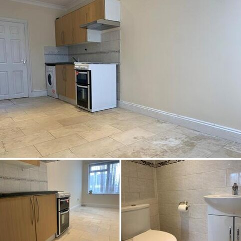 Apartment to rent - Stanmore,  ha7,  HA7
