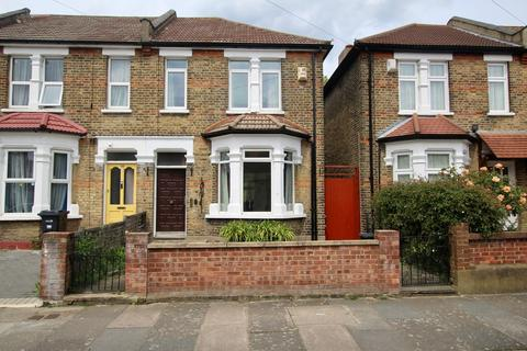 2 bedroom end of terrace house for sale - Eltisley Road, Ilford, IG1