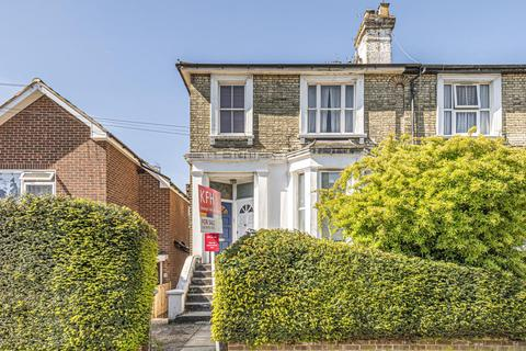 2 bedroom flat for sale - Lichfield Grove, Finchley