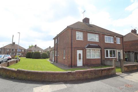 3 bedroom semi-detached house for sale - Southwell Lane, Nottinghamshire, NG17