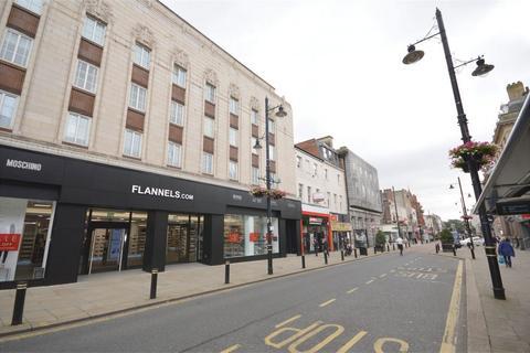 Studio to rent - 11 Fawcett Street, City Centre, Sunderland, Tyne and Wear