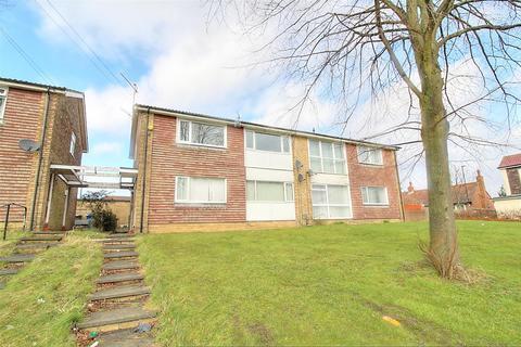 2 bedroom flat for sale - Millfield Avenue, Kenton, Newcastle, NE3 4SY