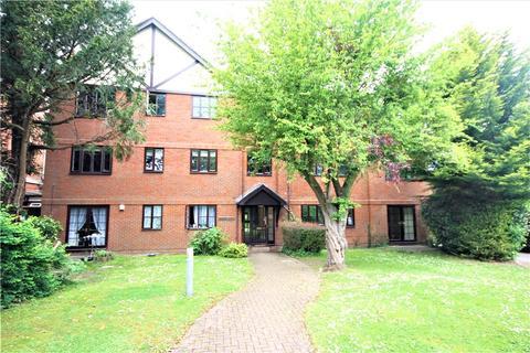 2 bedroom apartment for sale - Haling Park Road, South Croydon, CR2