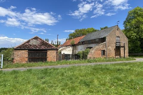 Barn for sale - Benns Lane, Terrington St. Clement