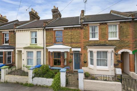 3 bedroom terraced house for sale - Roman Road, Faversham