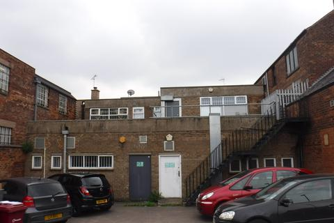 2 bedroom apartment to rent - High Street, Scunthorpe
