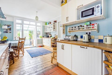 3 bedroom terraced house for sale - Hastings Road, Maidstone