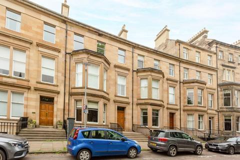 2 bedroom flat for sale - 11/7 Rothesay Terrace, Edinburgh EH3 7RY