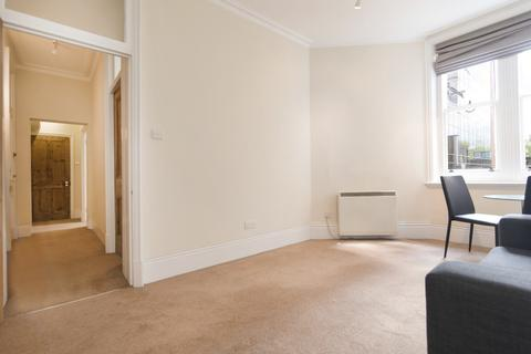1 bedroom apartment to rent - Burleigh Mansions, Charing Cross Road, Covent Garden London