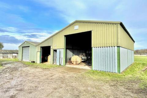 Land for sale - Tower Road, Fleggburgh