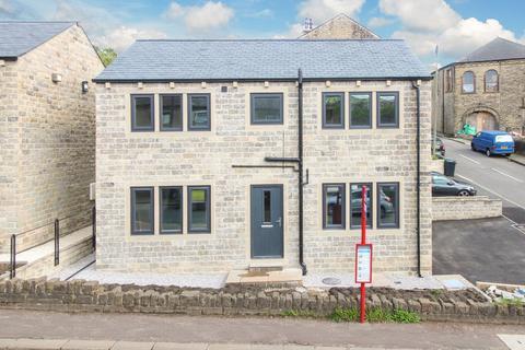 4 bedroom detached house for sale - Manchester Road, Slaithwaite