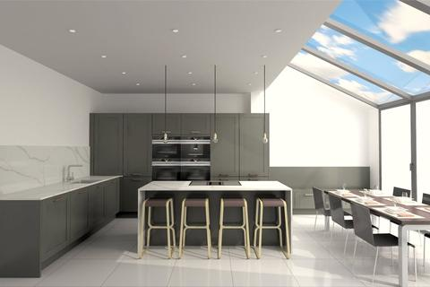 4 bedroom terraced house for sale - Ivydale Road, London, SE15