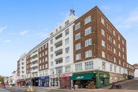1 bedroom apartment for sale - Western Road, Brighton, BN1 2AJ