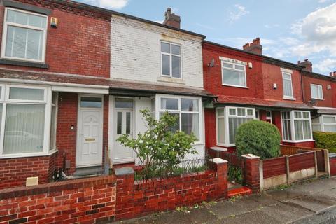 4 bedroom house share for sale - Preston Avenue, Irlam
