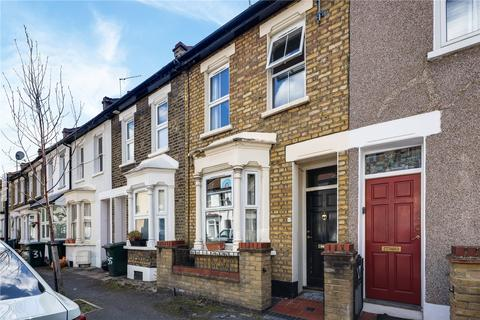 2 bedroom terraced house for sale - Worland Road, Stratford, London, E15