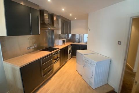2 bedroom apartment to rent - 15 South Parade, Leeds City Centre