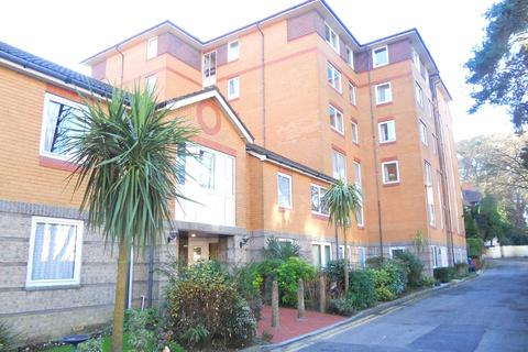 2 bedroom apartment to rent - St Peters Court, Bournemouth
