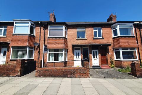 2 bedroom apartment for sale - Biddlestone Road, Heaton, Newcastle Upon Tyne, Tyne & Wear