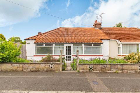 3 bedroom bungalow for sale - Laurel Avenue, Fawdon, Newcastle upon Tyne, Tyne & Wear