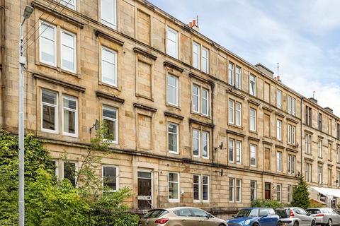 3 bedroom apartment for sale - 1/1, Prince Edward Street, Glasgow