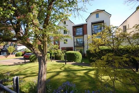 2 bedroom apartment for sale - Muchall Road, Penn, Wolverhampton, WV4