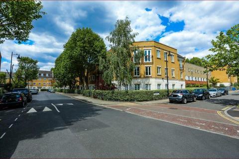 1 bedroom flat for sale - Blakes Road, Peckam, London
