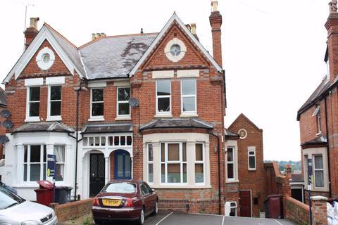 1 bedroom apartment to rent - Tilehurst Road, Reading, Berkshire, RG30