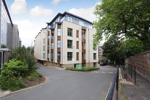 3 bedroom flat to rent - Ravelston Terrace, Edinburgh,