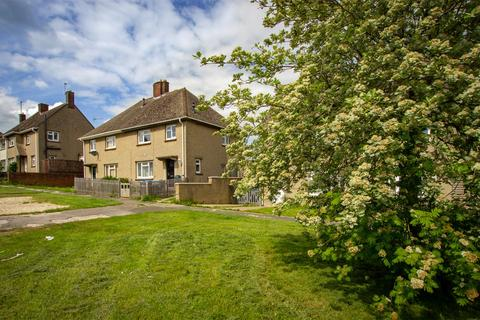1 bedroom apartment for sale - Eastfield Road, Witney, Oxfordshire, OX28