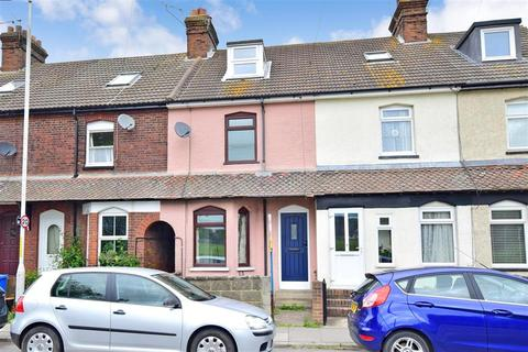 3 bedroom terraced house for sale - Whitstable Road, Faversham, Kent
