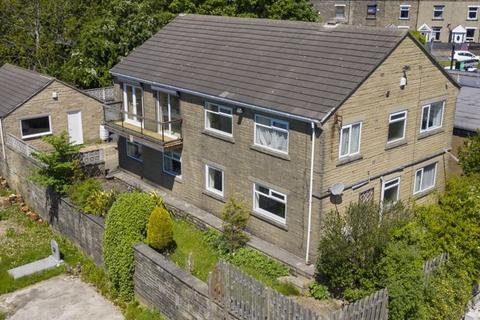 7 bedroom detached house for sale - Summerley House, Savile Park, Halifax