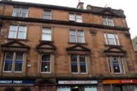 2 bedroom flat to rent - Kinnoull Street, Perth,
