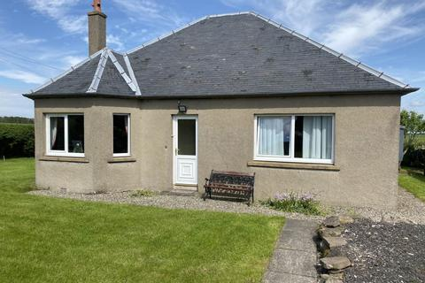 2 bedroom house to rent - Broadleys Farm Cottages, Dunning, Perth