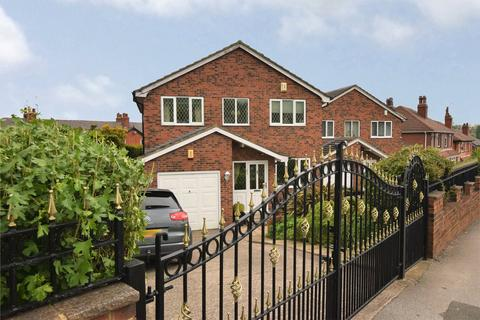4 bedroom detached house for sale - Tong Road, Leeds