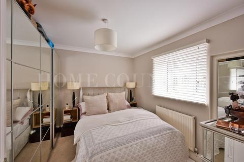 1 bedroom apartment for sale - St Albans Road, Barnet, EN5