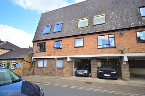 2 bedroom apartment for sale - Lower Anchor Street, Chelmsford, CM2
