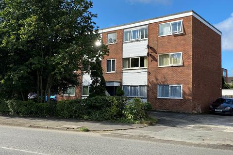 2 bedroom apartment to rent - Grosvenor Court, 197 St Annes Road East, St. Annes on Sea, FY8