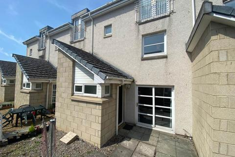 5 bedroom house to rent - 5 Daniel Place, ,