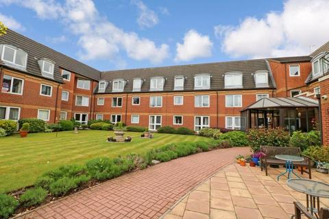 1 bedroom apartment for sale - Pryme Street, Anlaby