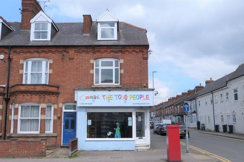2 bedroom apartment to rent - Clifford Street, Wigston