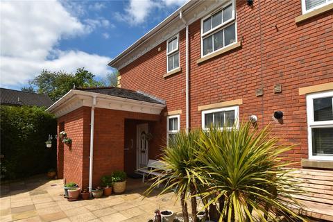 1 bedroom apartment for sale - Maryland Drive, Northfield, Birmingham, B31