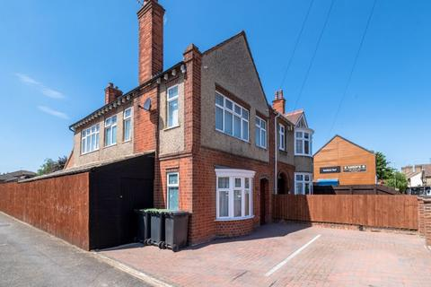 3 bedroom link detached house for sale - Wellingborough Road, Rushden