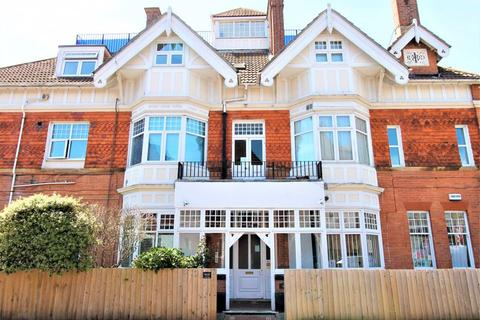 1 bedroom apartment for sale - St Mary's Road, Bournemouth