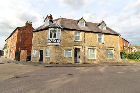 2 bedroom apartment for sale - South Street, Castlethorpe, MK19