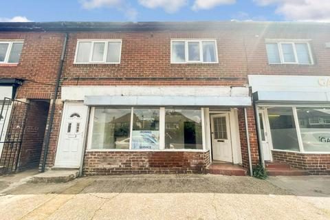 Property to rent - Haigh Wood Road, Headingley,